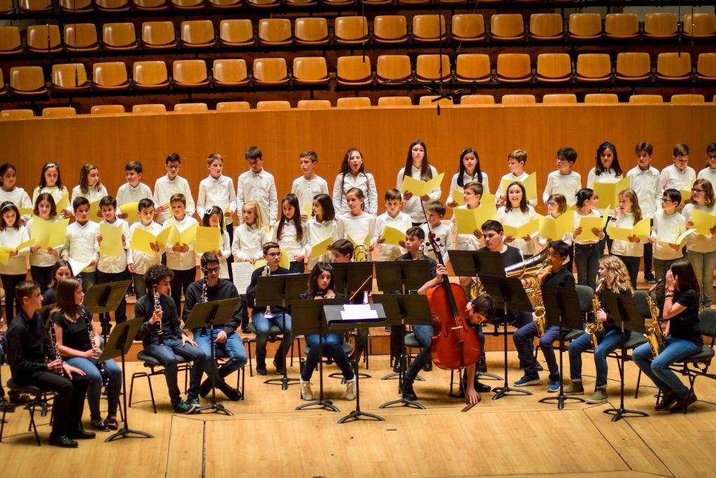 ibi concert ecosol palau musica_031