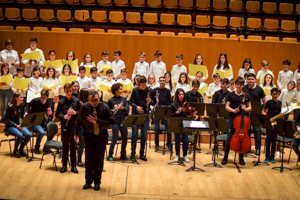 ibi concert ecosol palau musica_037