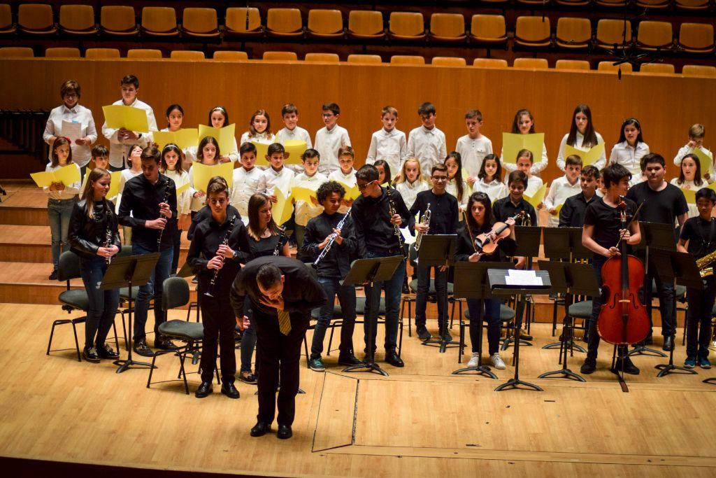 ibi concert ecosol palau musica_038