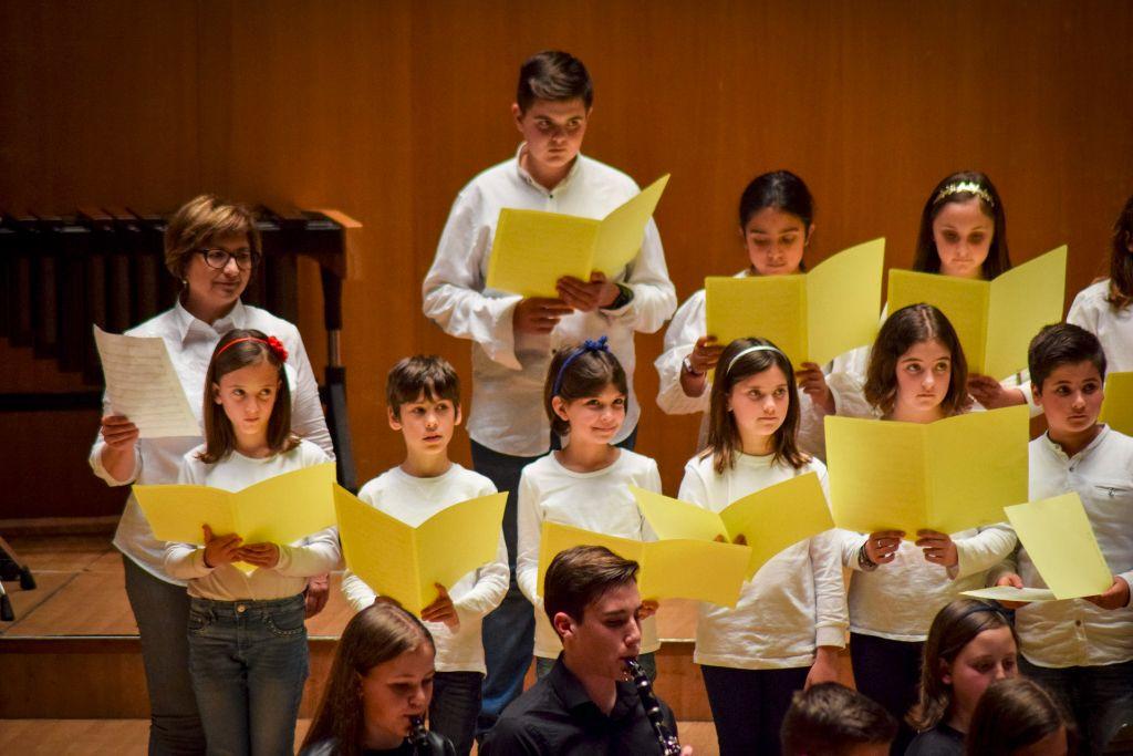 ibi concert ecosol palau musica_049