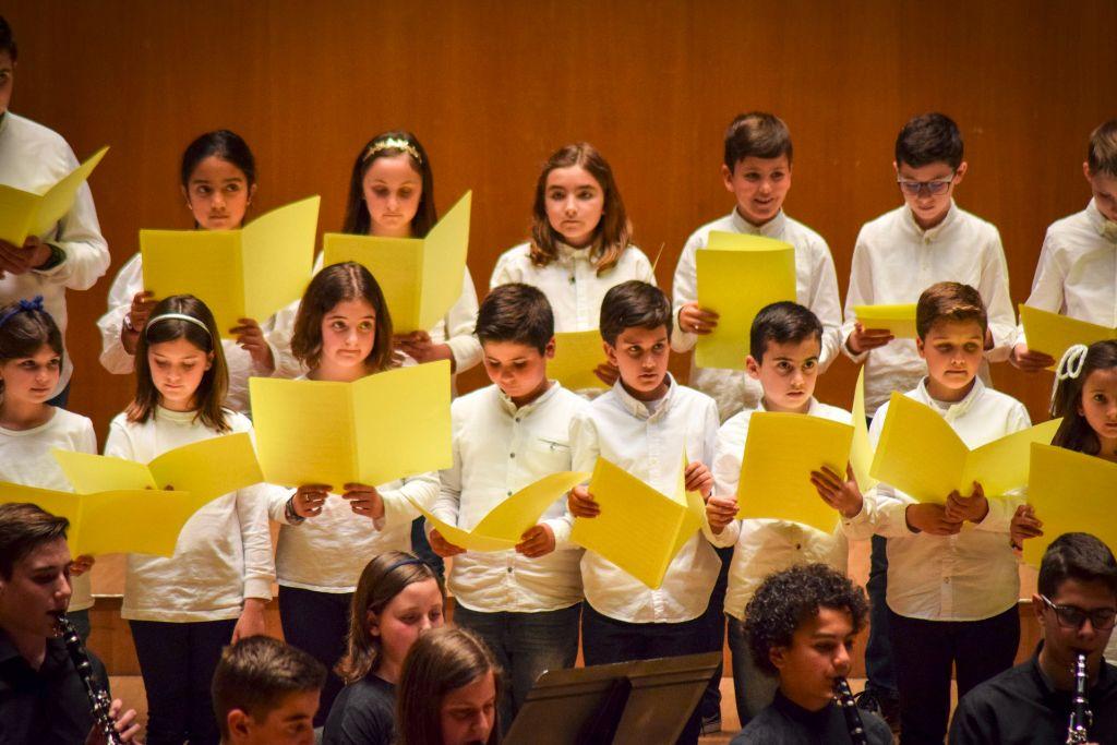 ibi concert ecosol palau musica_050