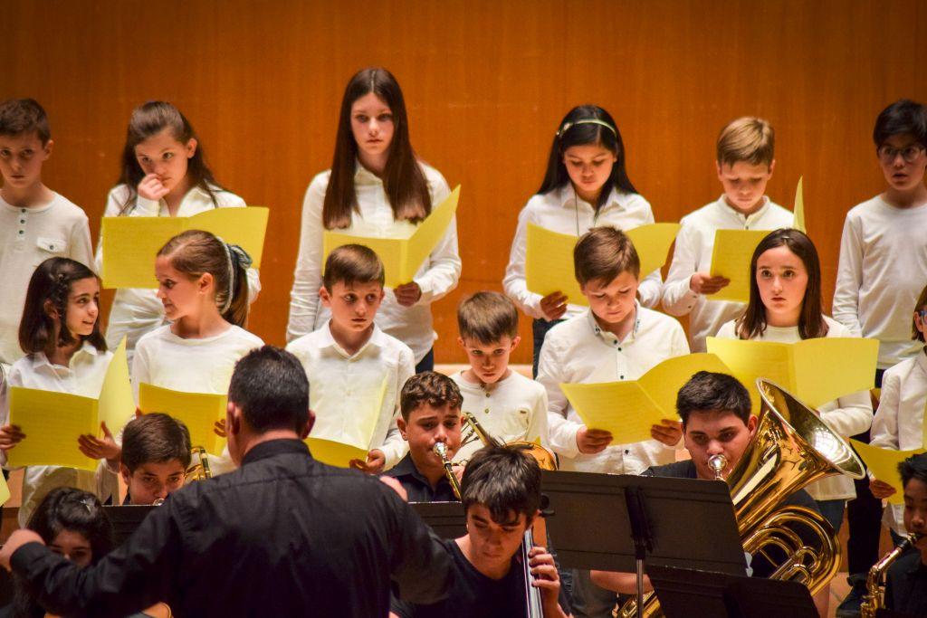 ibi concert ecosol palau musica_052
