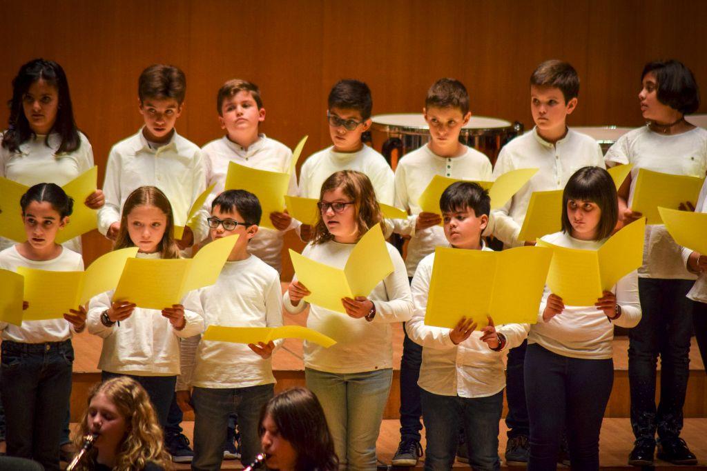 ibi concert ecosol palau musica_054