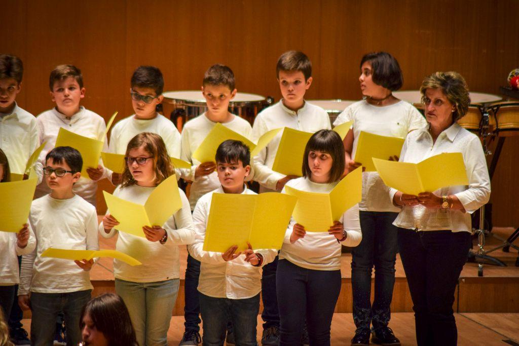 ibi concert ecosol palau musica_055