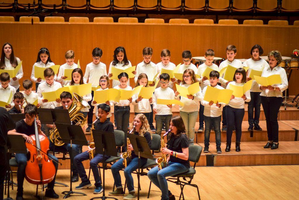 ibi concert ecosol palau musica_056