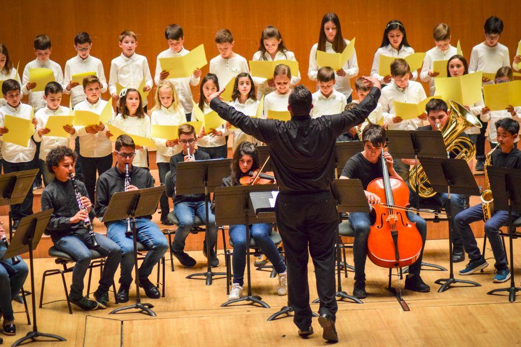ibi concert ecosol palau musica_061