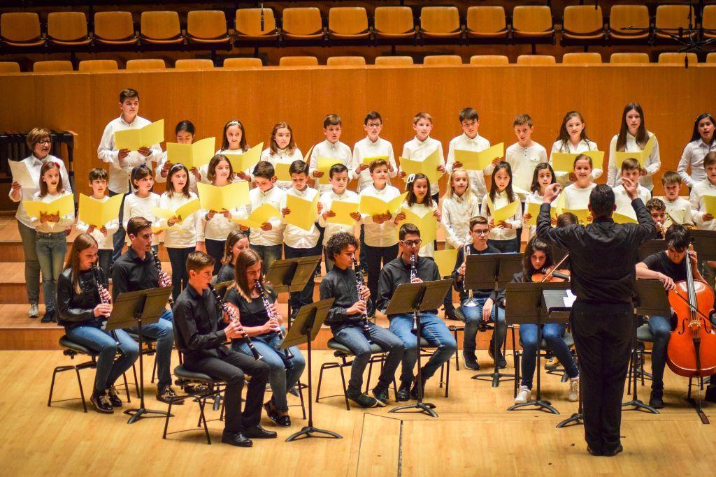 ibi concert ecosol palau musica_073