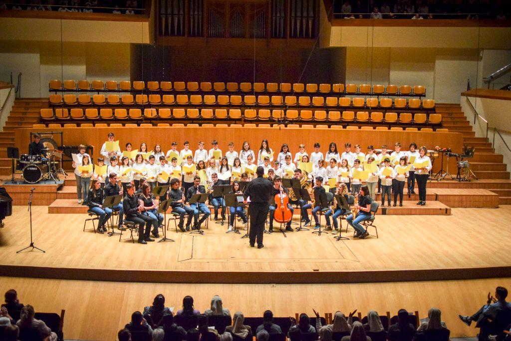 ibi concert ecosol palau musica_075