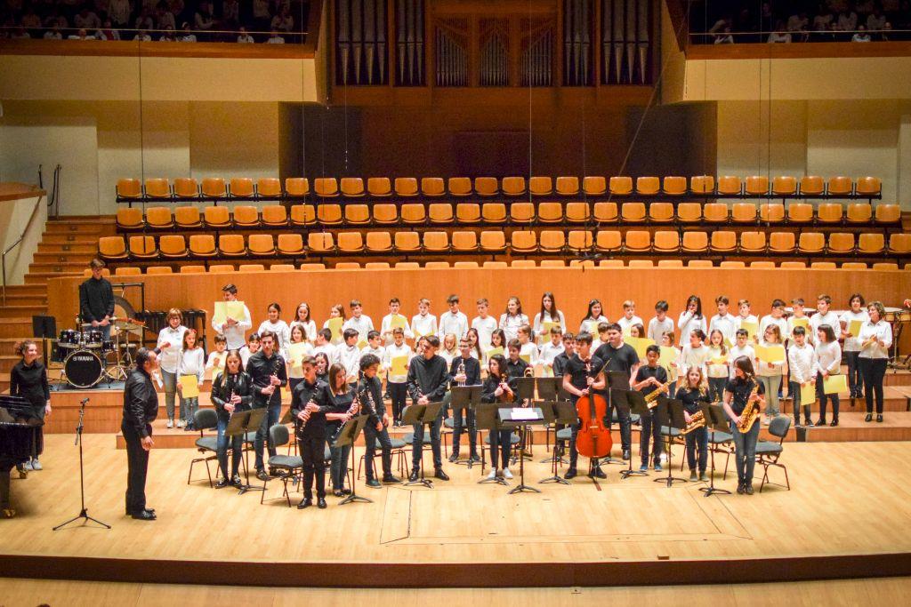 ibi concert ecosol palau musica_080