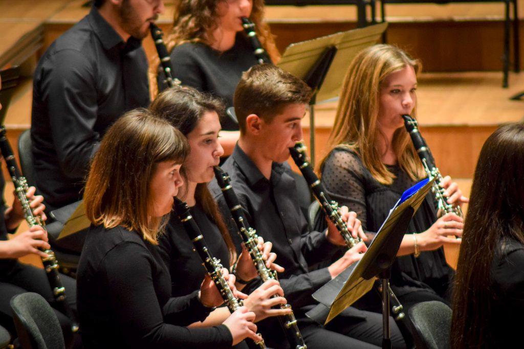 ibi concert ecosol palau musica_104