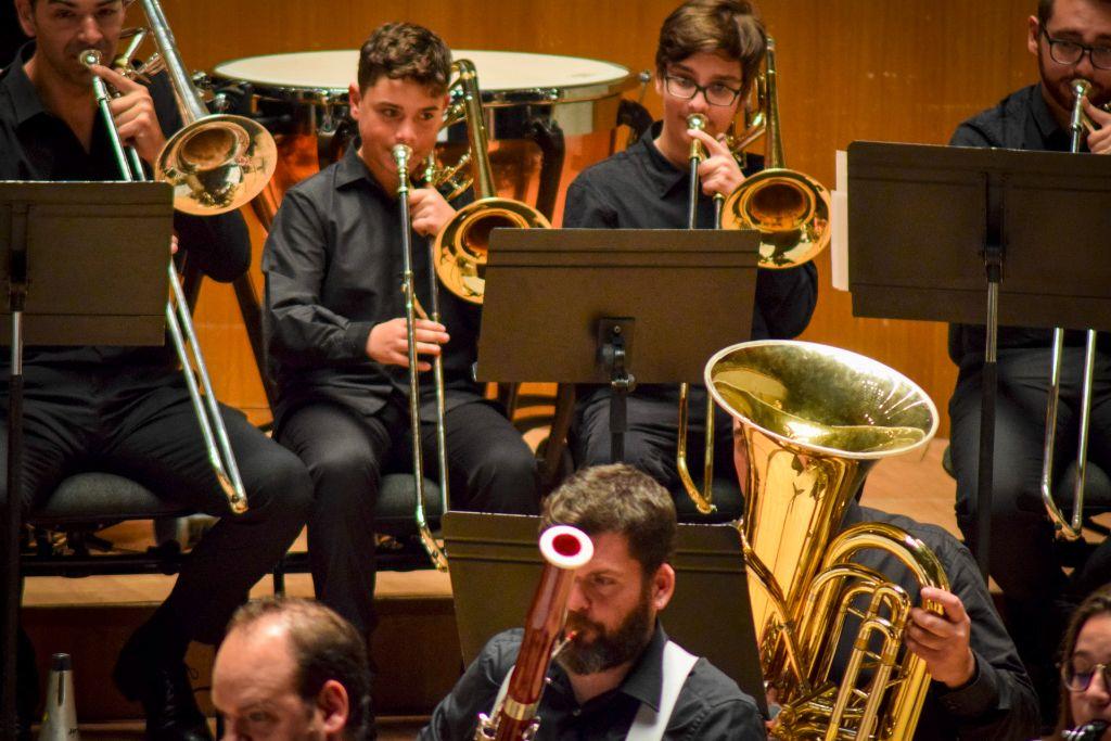 ibi concert ecosol palau musica_105