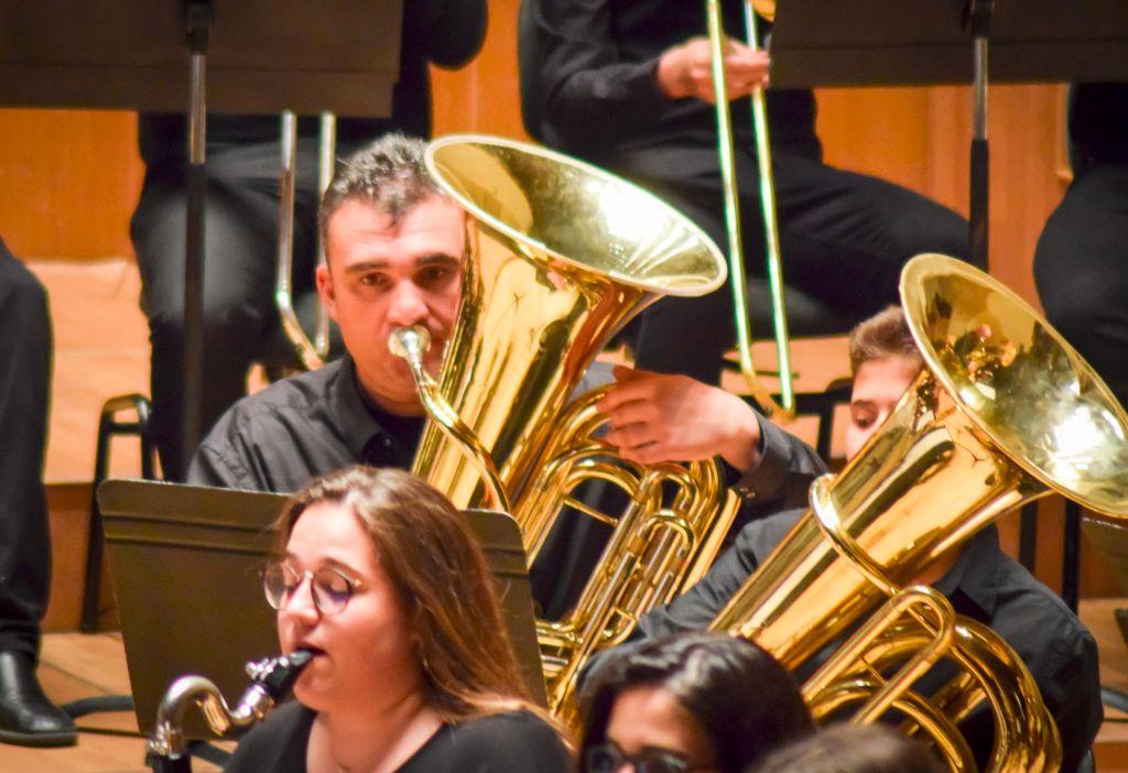 ibi concert ecosol palau musica_109