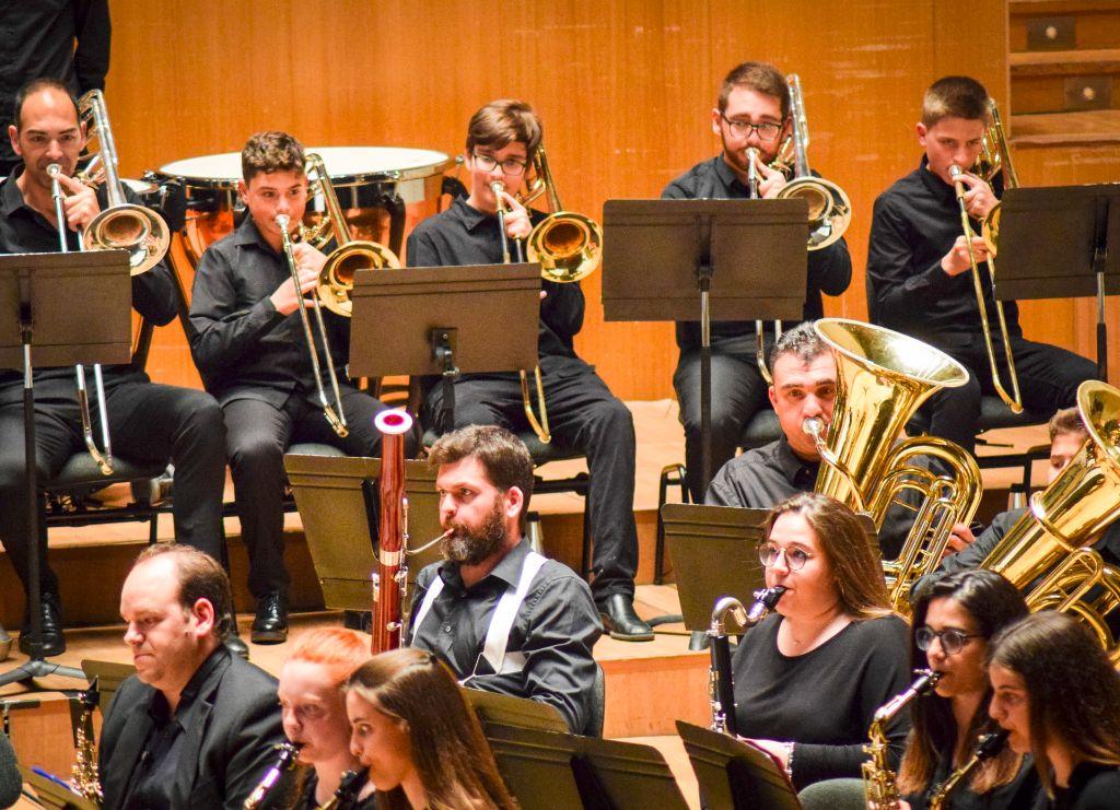 ibi concert ecosol palau musica_111