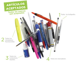 writing-instrument-bic-accepted-waste