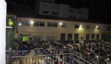 cenaAmpas2018