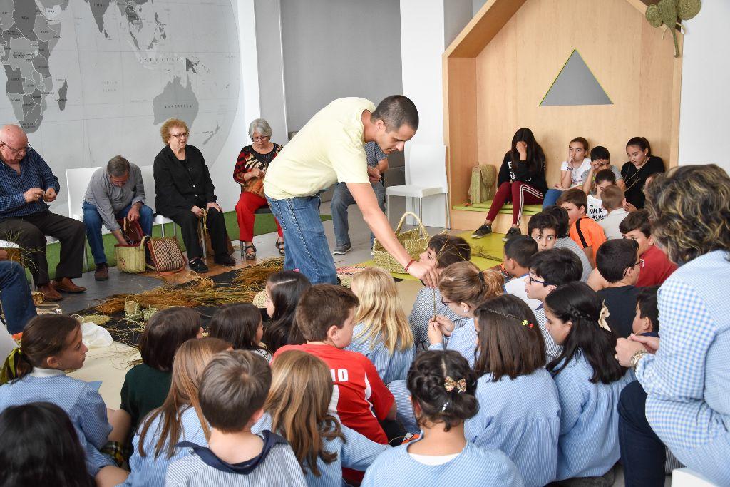 taller esparto 4 primaria 2018_010
