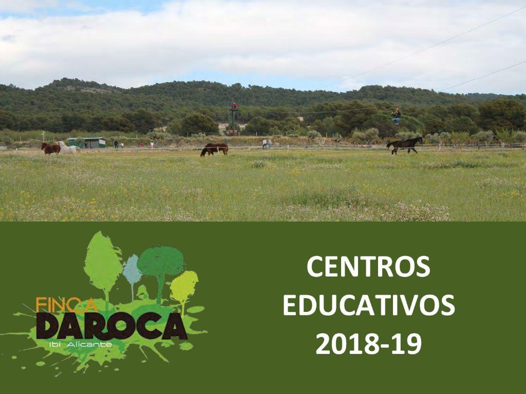 Centros-educativos--Finca-Daroca-2018-19-001
