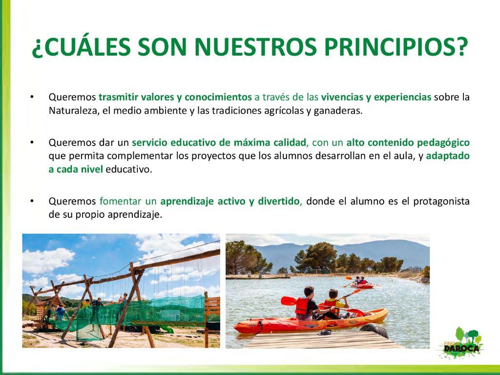 Centros-educativos--Finca-Daroca-2018-19-003
