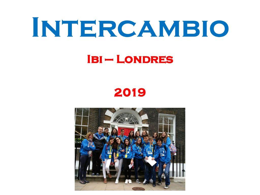 Presentacion_Padres_-_Intercambio_2018-19-001