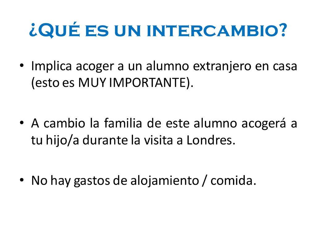 Presentacion_Padres_-_Intercambio_2018-19-002