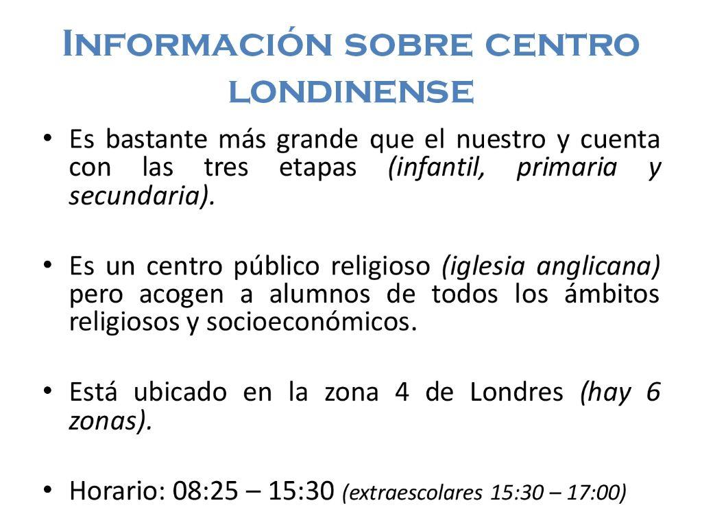 Presentacion_Padres_-_Intercambio_2018-19-004