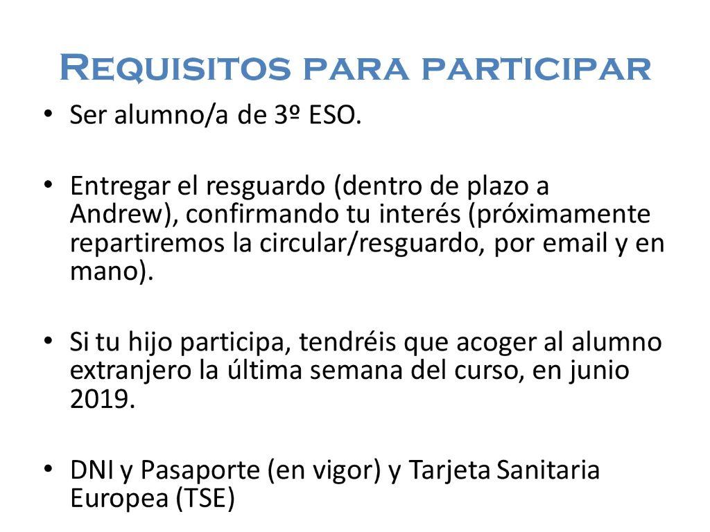 Presentacion_Padres_-_Intercambio_2018-19-005