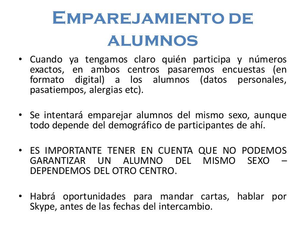 Presentacion_Padres_-_Intercambio_2018-19-006
