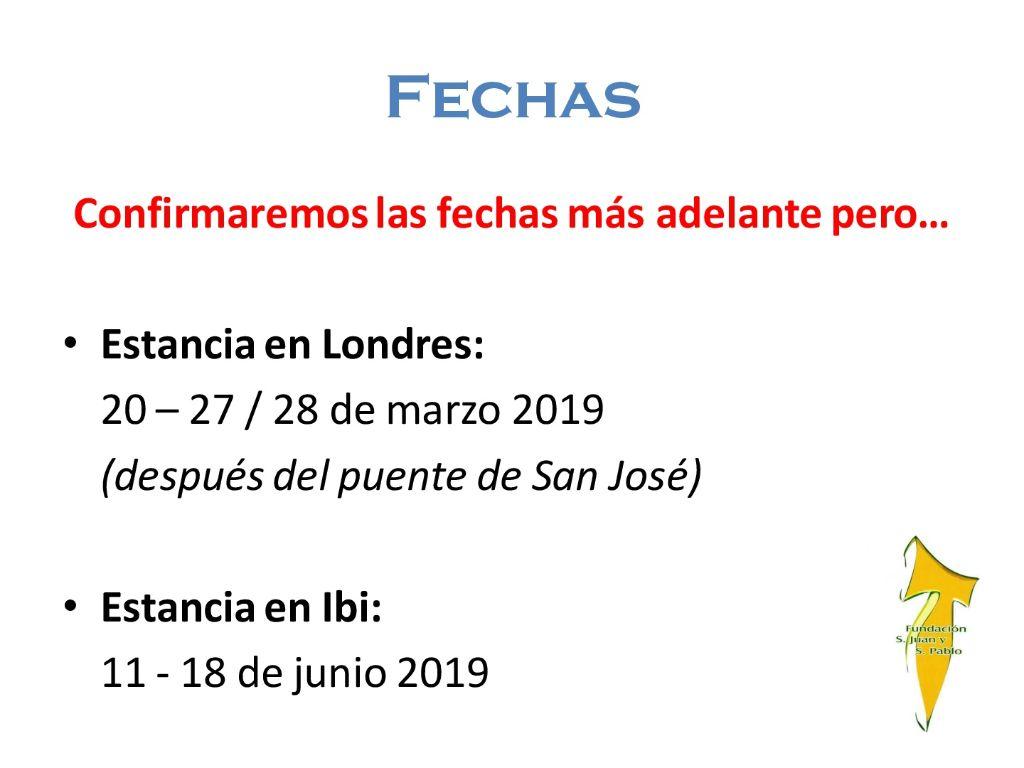 Presentacion_Padres_-_Intercambio_2018-19-007
