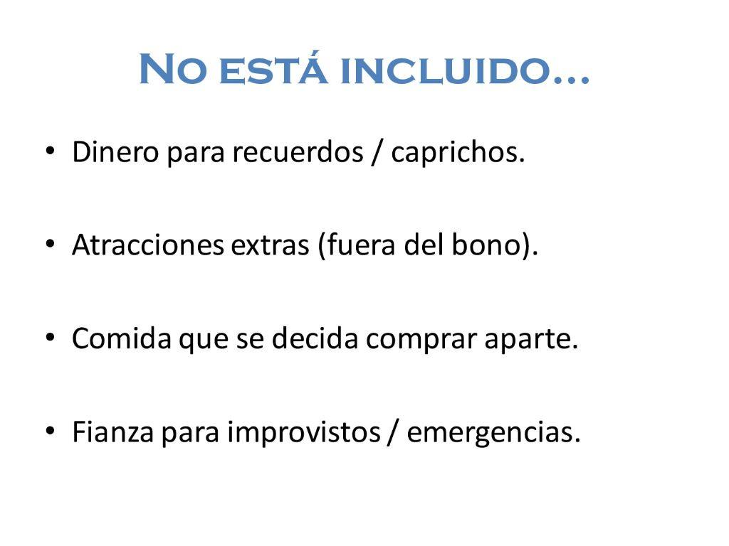 Presentacion_Padres_-_Intercambio_2018-19-009