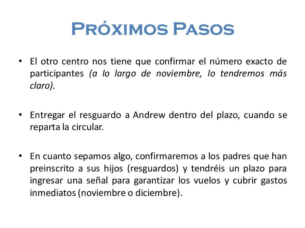 Presentacion_Padres_-_Intercambio_2018-19-012