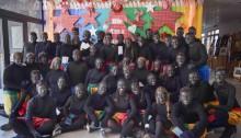 negros 2018_051