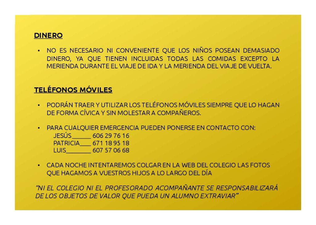 ULTIMA-REUNIO-ESQUI-2019-004