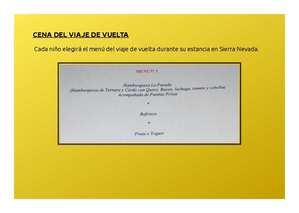 ULTIMA-REUNIO-ESQUI-2019-005