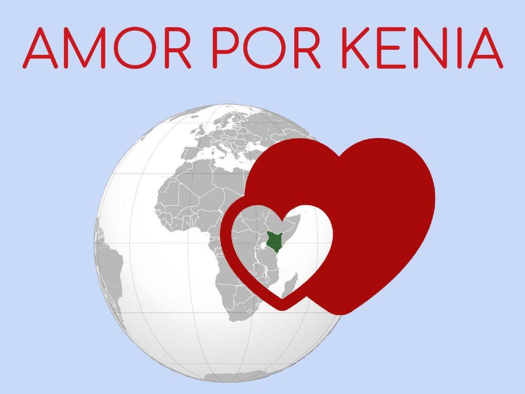 Amor-a-Kenia3-(2)-001