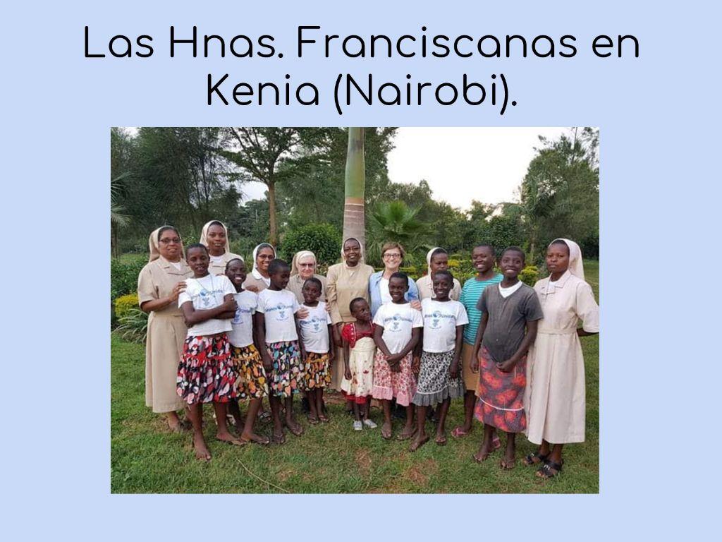 Amor-a-Kenia3-(2)-002