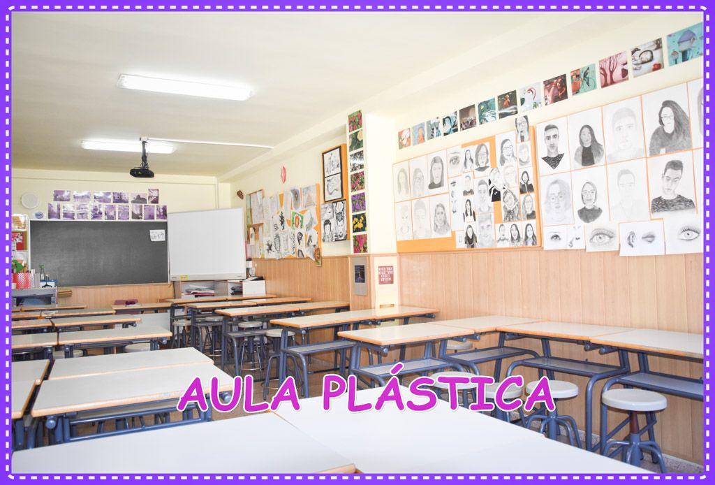 AULA DE PLÁSTICA (1)