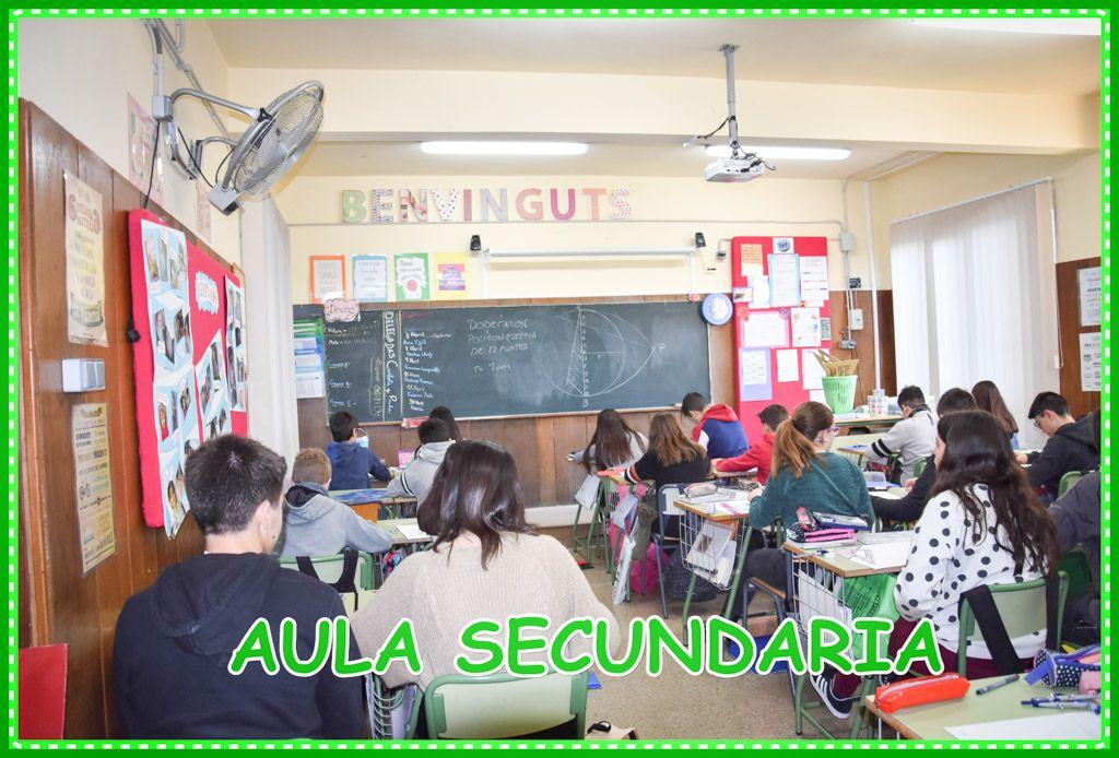 AULA SECUNDARIA (1)