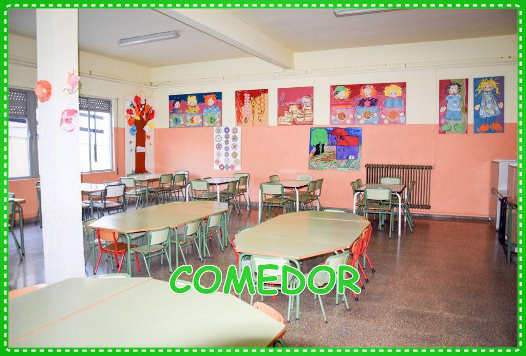 COMEDOR (1)