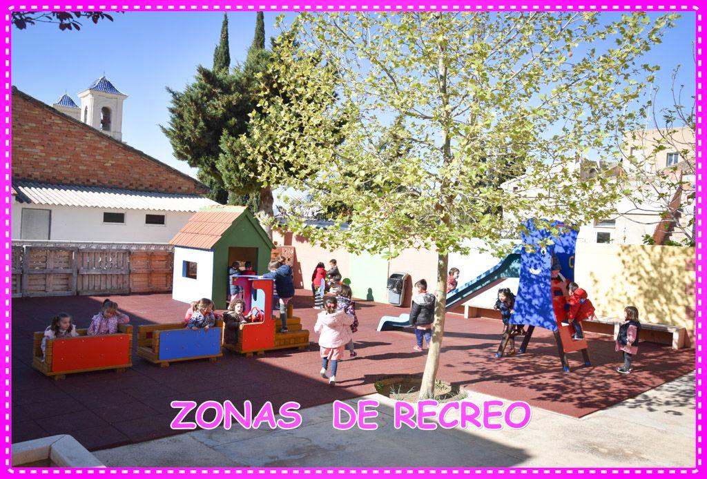 ZONAS DE RECREO (8)