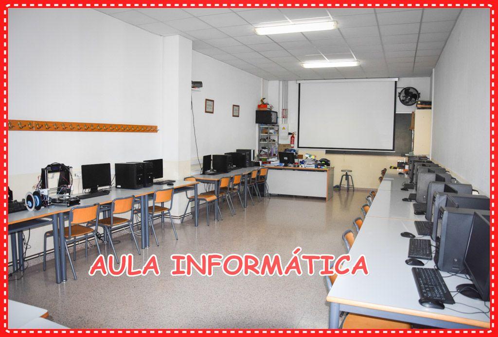 aula informática (2)