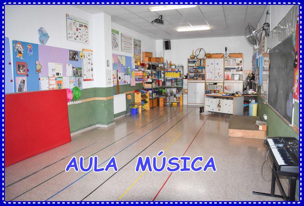 aula música (2)