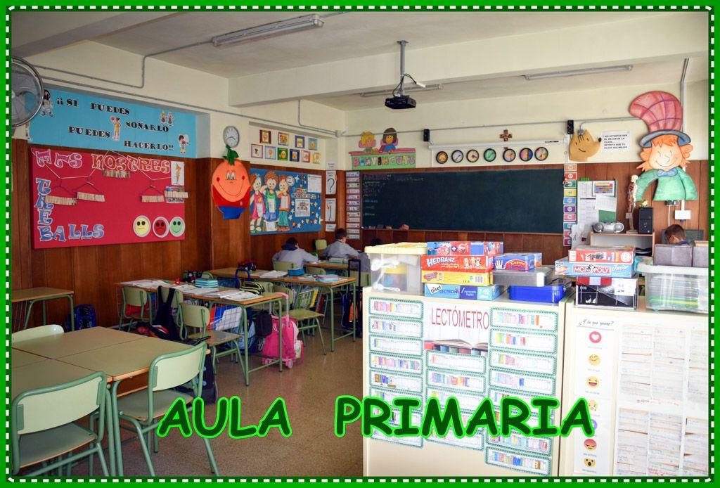 aula primaria (1)
