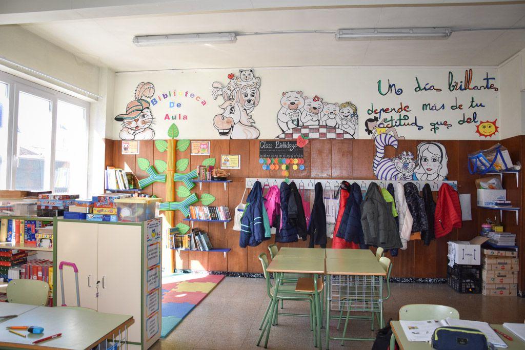 aula primaria (2)