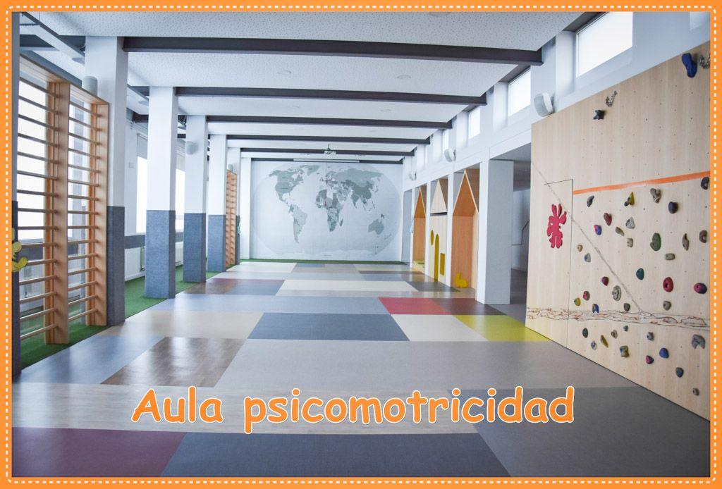 aula psicomotricidad (1)