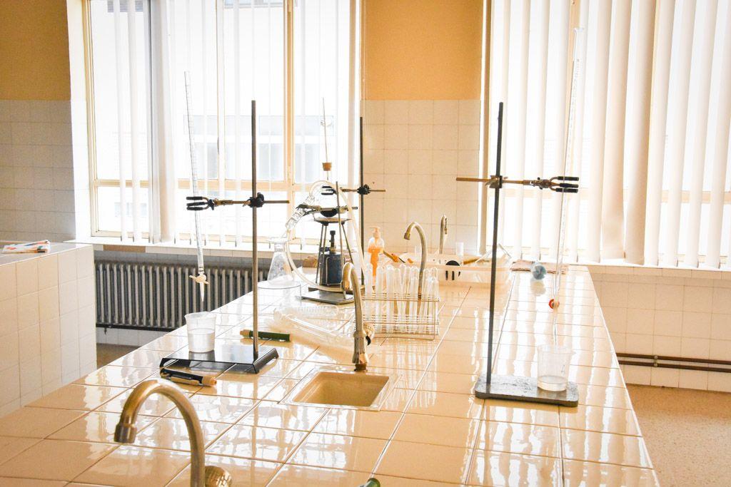laboratorio (3)
