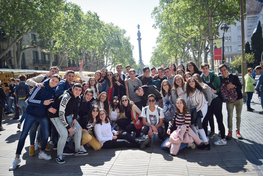 viatge 1 dia barcelona 2019_002