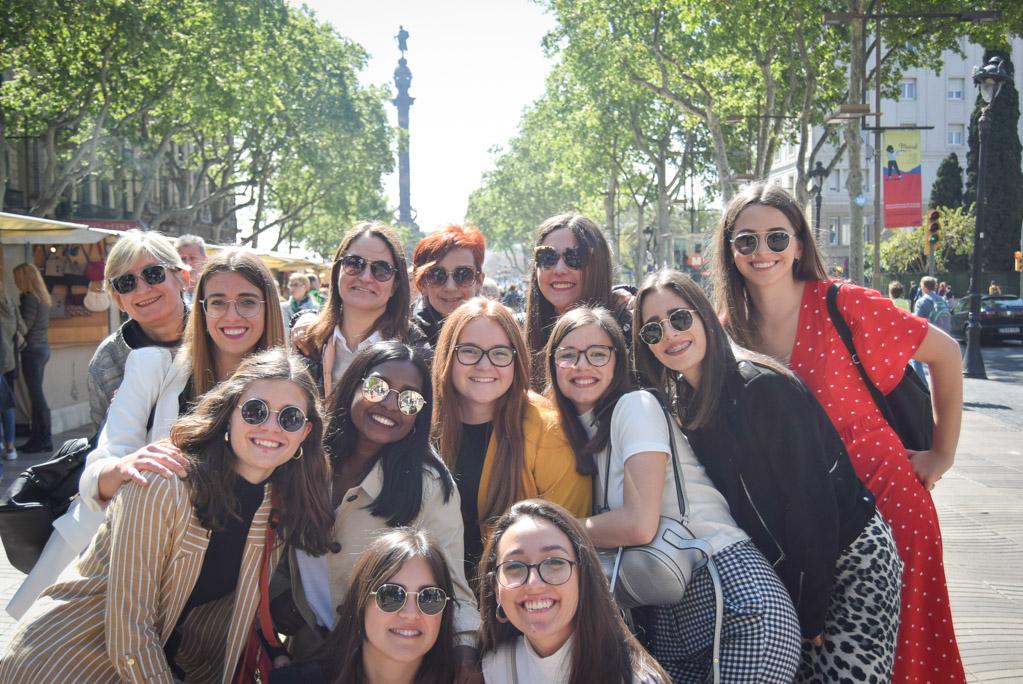 viatge 1 dia barcelona 2019_003