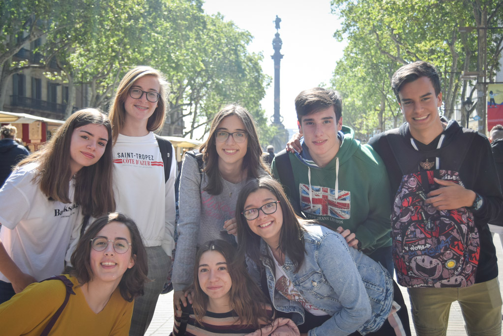 viatge 1 dia barcelona 2019_004
