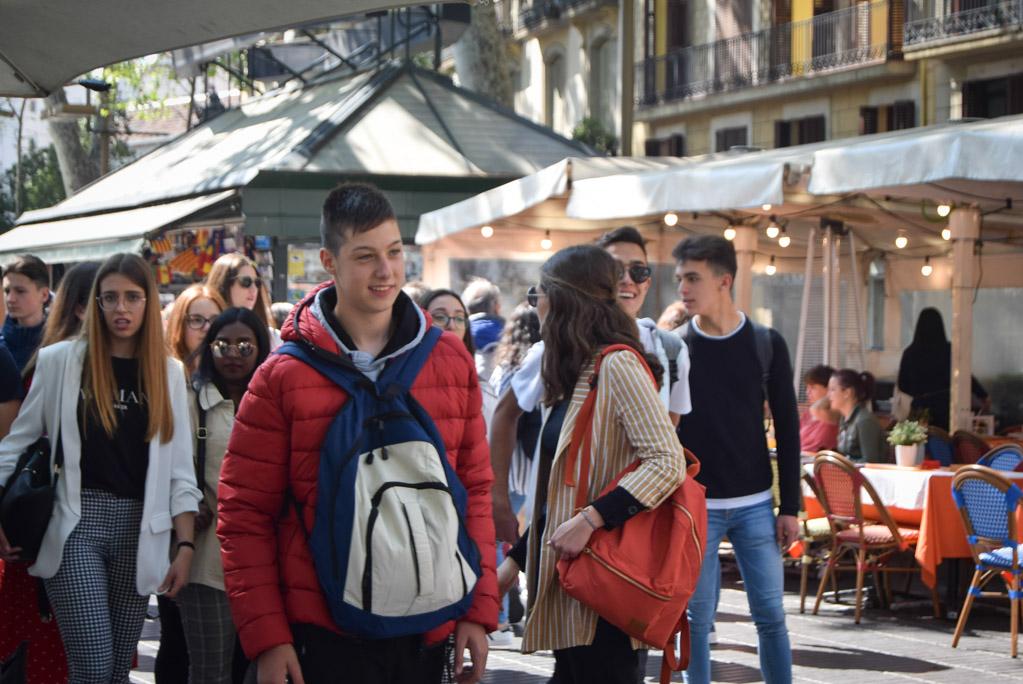 viatge 1 dia barcelona 2019_007