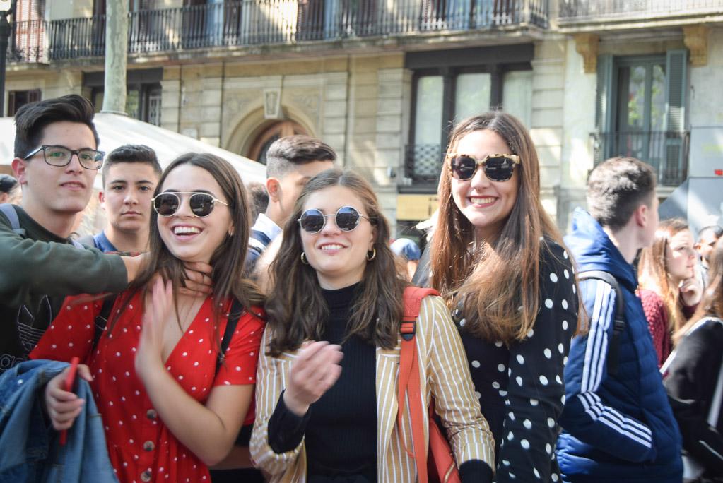 viatge 1 dia barcelona 2019_009